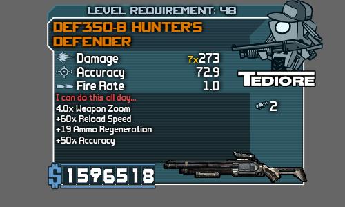 File:DEF350-B Hunter's Defender1.png
