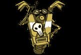 FragtrapMode-Mechcromancer