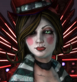 Moxxi.png