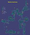 Subconscious Map.png