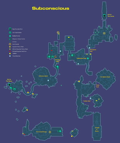 File:Subconscious Map.png