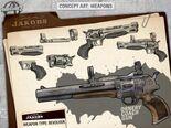 Bl2-jakobs-concept