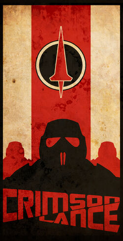 Crimson-Lance-Poster-3