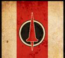 Crimson Lance