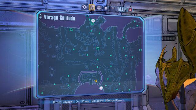 File:4th Echo on map.jpg