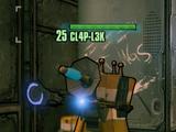 CL4P-L3K