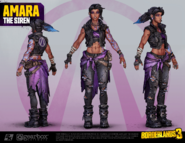 BL3+Cosplay+Guide+-+Amara-2