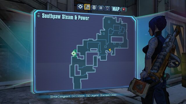File:Borderlands2 southpawsteampower symbol 3 map.jpg