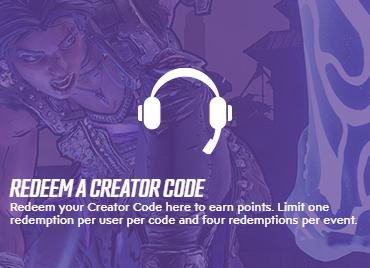 Код создателей