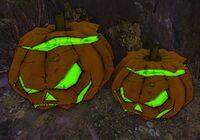 BL2 Pumpkins 1