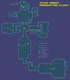 BLTPS-MAP-TITAN ROBOT PRODUCTION PLANT.png