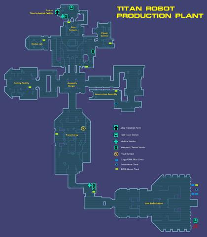 File:BLTPS-MAP-TITAN ROBOT PRODUCTION PLANT.png