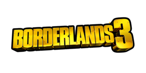 Borderlands3Logo