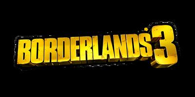 Borderlands3Logo