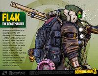 FL4K 1