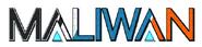 Maliwan-logo