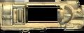 SniperBody3.png