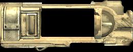SniperBody3
