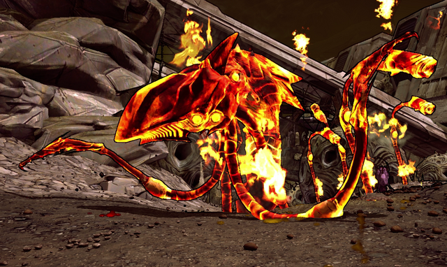 File:Badass Pyre Thresher.png