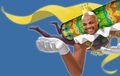 Barkley of All Cosmos.png