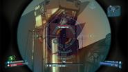 Borderlands 2 (32-bit, DX9) 20.09.2019 16 01 27