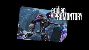 Enhanced Intro