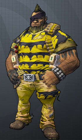 File:Killer Bee.jpg