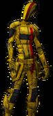 BL2-Zer0-Skin-Hyperion Hornet