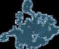 BLTPS PERFECTTIMING MAP.png