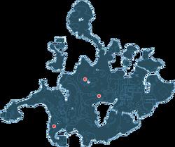 BLTPS PERFECTTIMING MAP