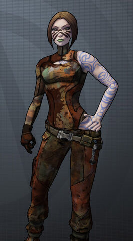 File:Outfit Maya Bandit Blood and Rust.jpg