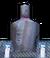 Shield Capacitor Vladof