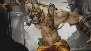Borderlands2newcharbb