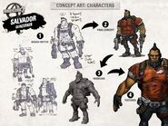 Borderlands-2-salvador-concept-art-2
