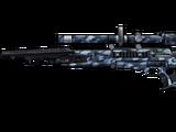Ударник (снайперская винтовка)