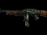 Ударник (штурмовая винтовка)