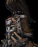 BL2-Axton-Head-Warrior of Light