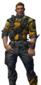 BL2-Axton-Skin-Mister Blonde.png