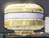 Shield dahl capacitor
