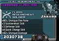 Commando Class Mod happypal2.png