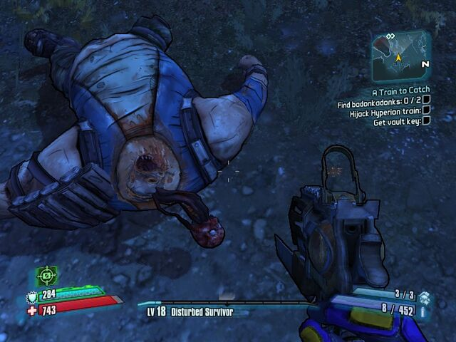 File:Dead raging Goliath.jpg