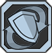 Skill Icon - Willing.png