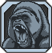 Сила пяти горилл
