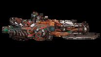 CoV-RL2