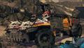 Monstertruck01.png
