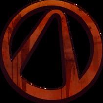 VaultSymbol