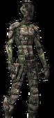 BL2-Zer0-Skin-Dahl Elite