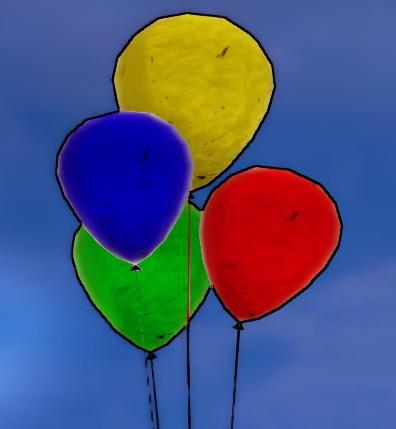 File:Bltps claptastic challenge my balloons.jpg