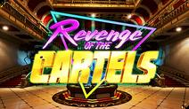 Cartels Event