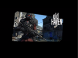 Old Haven